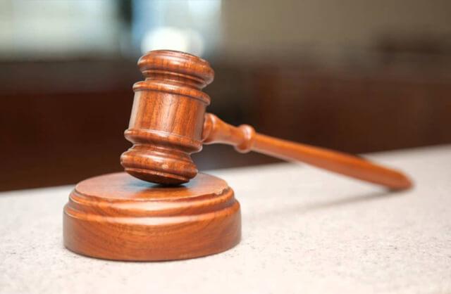 Владеење на право