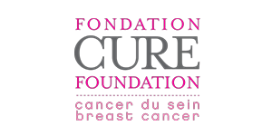 Foundation CURE